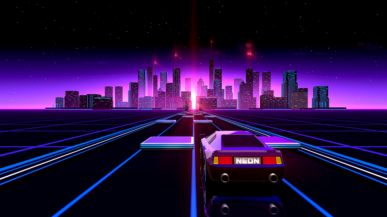 http://neondrivegame.com/presskit/images/scr01.png