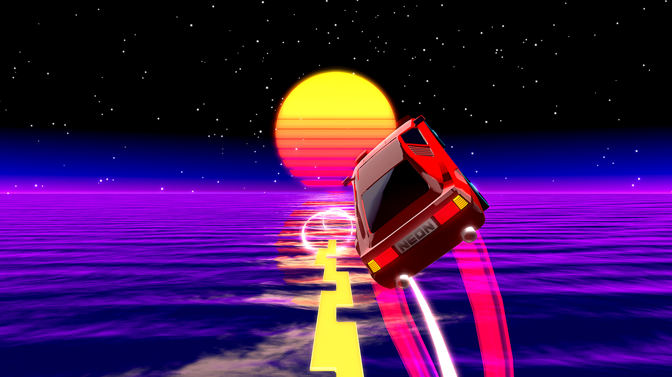http://neondrivegame.com/presskit/images/scr04.png