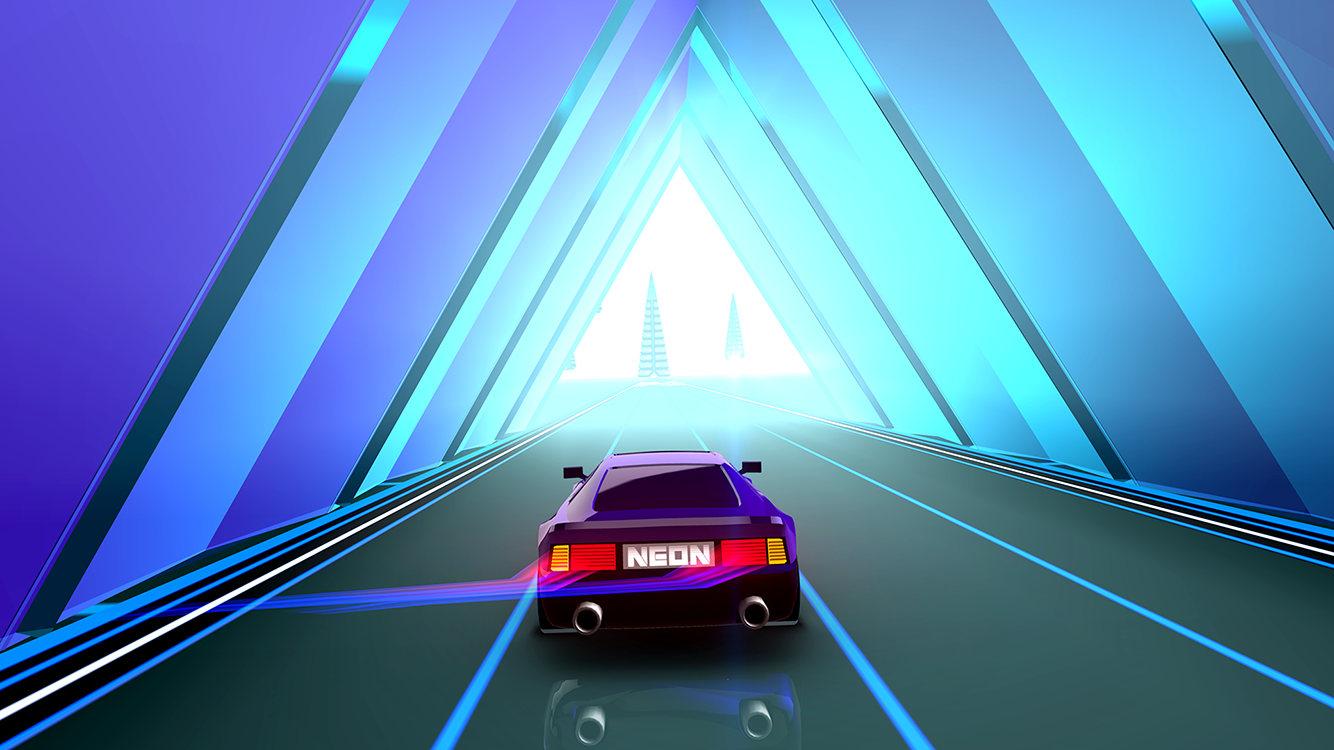 http://neondrivegame.com/presskit/images/scr06.png