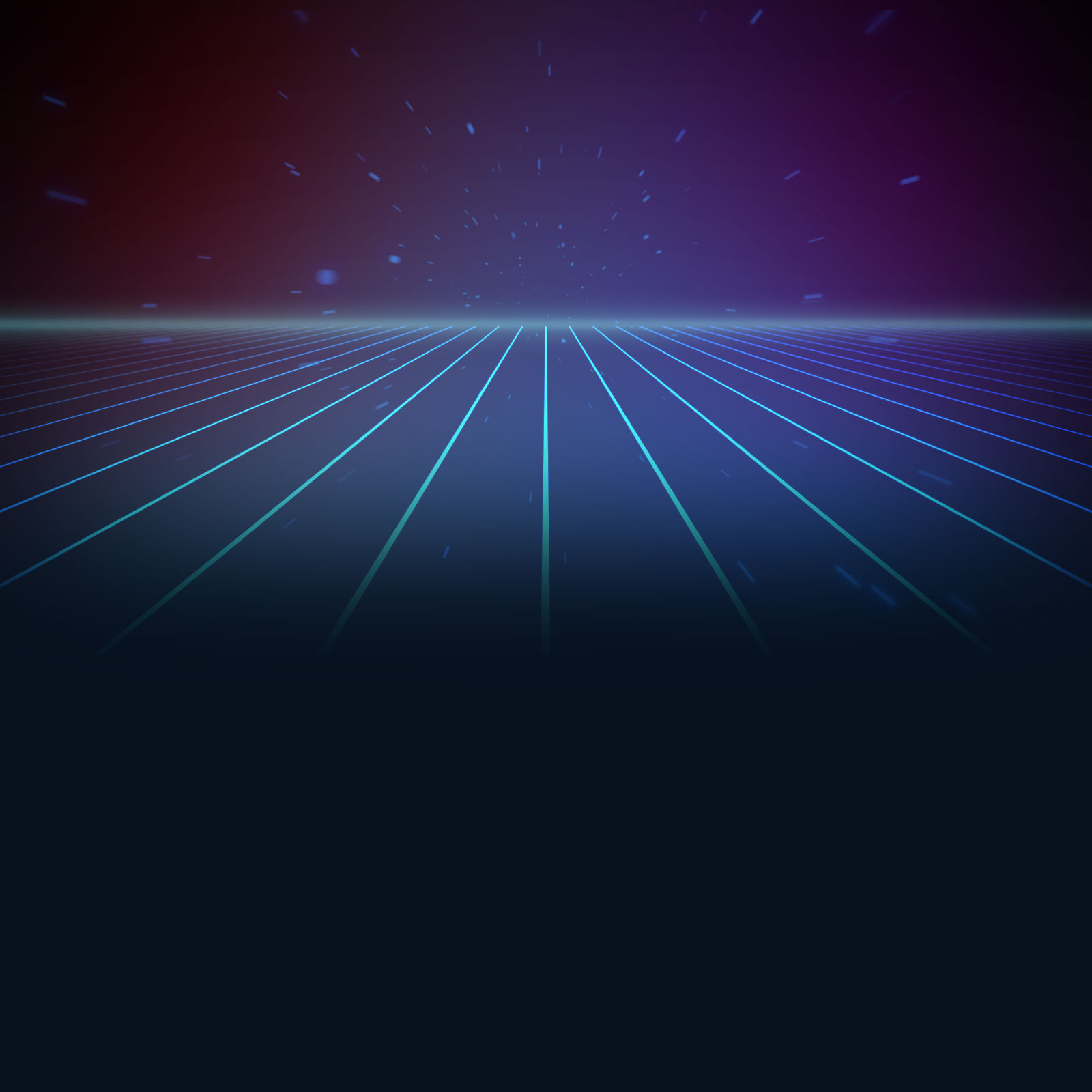 Neon Drive - 80s Arcade Game: a game by fraoula