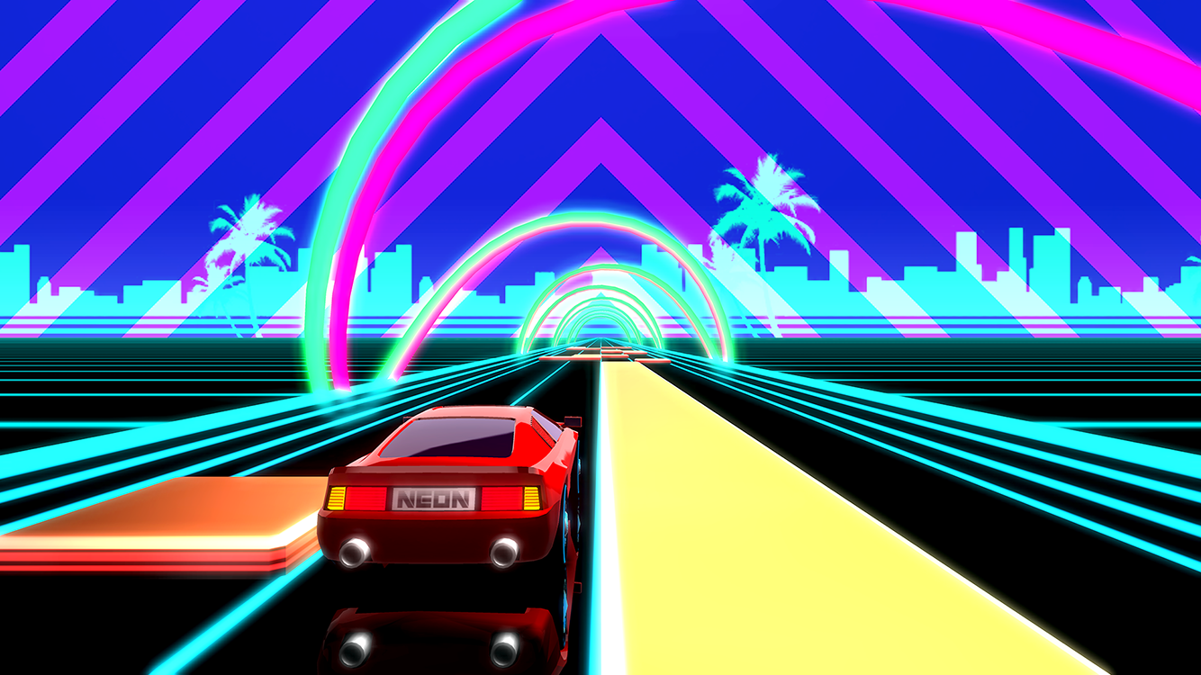Android Car Games